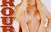 Ona Bela Diyorlar – Sarışın Bomba Erotik Filmi