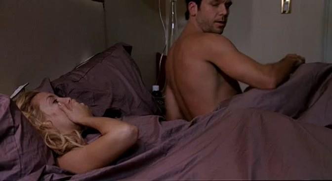 Arkadaşımın Aşkıyla Sex Kaçamağı izle