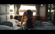 Mafya Kölesi Genç Kadın Sex Filmi 365 Gün izle