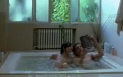 Ensest Erotik Filmi İkizler