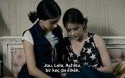 Gürcü Kızları Sex Filmi Tomurcuk