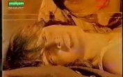 Yosma Türk Sex Filmi izle