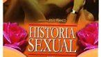 Genç Kıza Tecavüz Eden Aile Sex Filmi