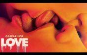 Üçlü Grup Sex Filmi