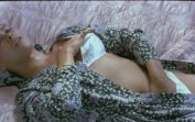 Hülya Avşar Sex Filmi – Tutku