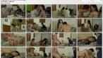 Kocasını Aldatan Japon Kadın Sex Filmi - Paylaşmak Güzeldir