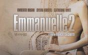 Emanuelle 2 Arzunun Esiri Türkçe Dublaj Erotik Film