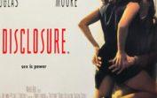 Taciz Konulu Erotik Film izle