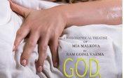 Tanrı, Seks ve Gerçek +18 Yetişkin Sinema