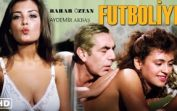 Futboliye Sporcu Erotik Film