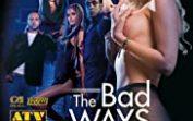 Kötü Yollar – İtalyan Sex Filmi Konulu